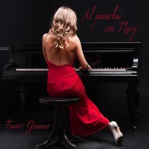 Al Pianobar Con Mary