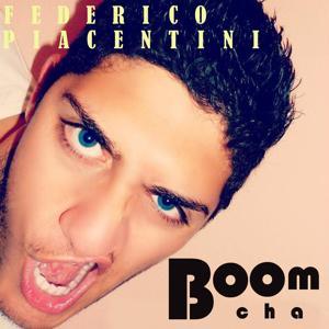 Boom Cha