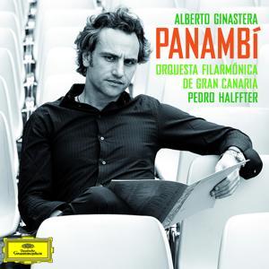 Panambi