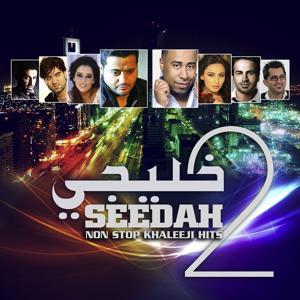 Khaleeji Seedah 2