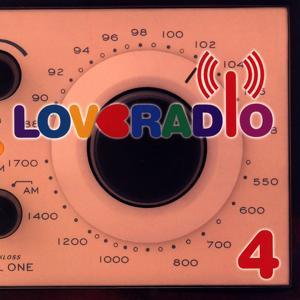 Loveradio 4