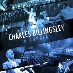 Charles Billingsley In Concert