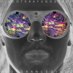 Yugo Trance Disco
