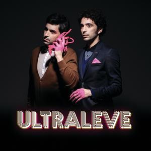 Ultraleve