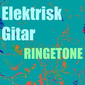 Elektrisk gitar ringetone
