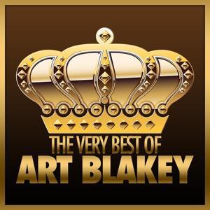 The Very Best of Art Blakey