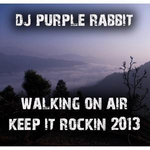 Keep On Rocking 2013