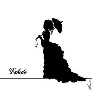 Cahide