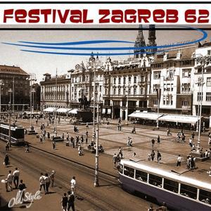 Festival Zagreb 62 (Festival di Zagabria 1962)