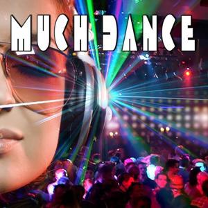 Much Dance