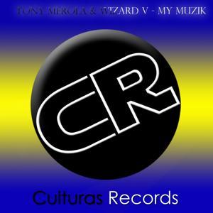 My Muzik