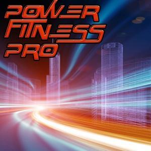 Power Fitness Pro