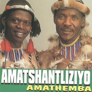 Amathemba