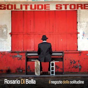 Il negozio della solitudine