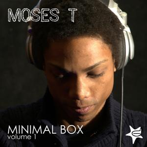 Minimal Box, vol. 1