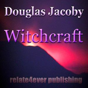 Witchcraft (Original Lesson)