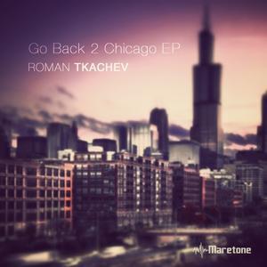 Go Back 2 Chicago