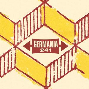 Germania 241