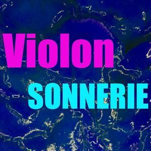 Sonnerie violon