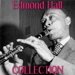 Edmond Hall Collection