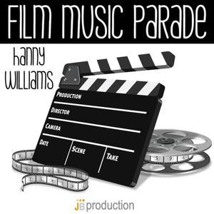 Film Music Parade