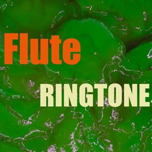 Flute Ringtone
