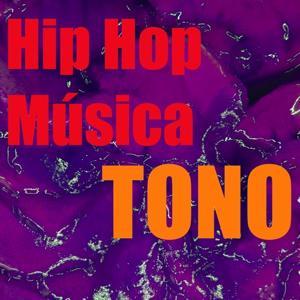 Tono Hip Hop Música