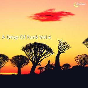 Drop Of Funk, Vol. 4