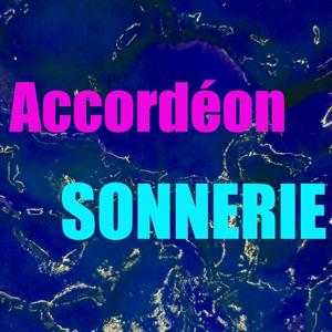 Sonnerie accordéon