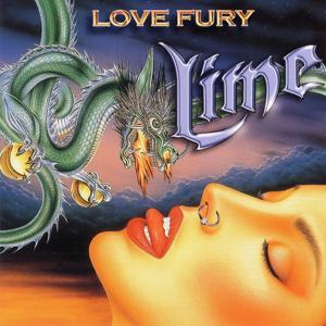 Love Fury