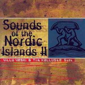 Sounds of the Nordic Islands, Vol. 2