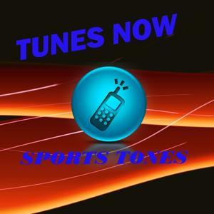 Tunes Now: Sports Tones