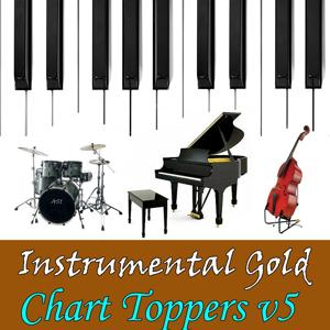 Instrumental Gold: Chart Toppers, Vol. 5