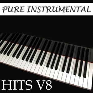 Pure Instrumental: Hits, Vol. 8