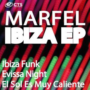 Ibiza Ep