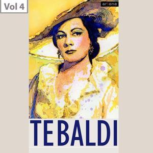 Renata Tebaldi, Vol. 4
