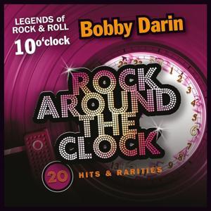 Rock Around the Clock, Vol. 10