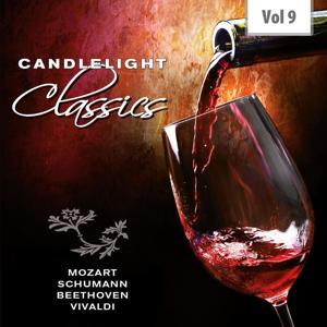 Candlelight Classics, Vol. 9