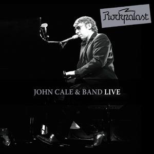 Live At Rockpalast (Live at Zeche Bochum 06.03.1983 & at Grugahalle Essen 13./14.10.1984)