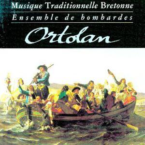 Musique traditionnelle bretonne - Ensemble de bombardes (Traditional Breton Music - Celtic Music from Brittany)