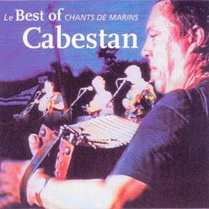 Best of de chants de marins (Songs of the Sea from Brittany - Musiques celtiques - Celtic Music - Keltia musique - Bretagne)