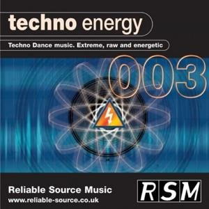 Techno Energy