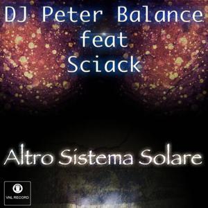 Altro sistema solare