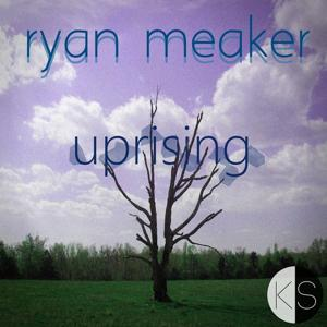 Uprising EP (Chillout Edition)