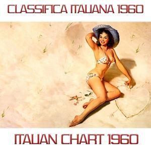 Classifica italiana 1960 (Italian chart 1960)