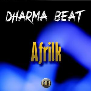Afrilk (Dharma Beat - Relaxing Sounds)