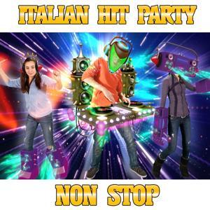 Italian Hit Party Non Stop