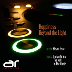 Happiness Beyond the Light
