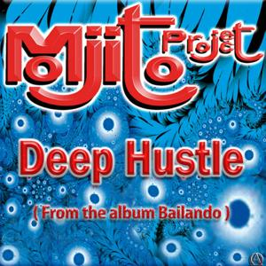 Deep Hustle (From the Album