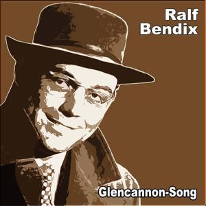 Glencannon-Song